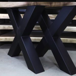 Set X poten
