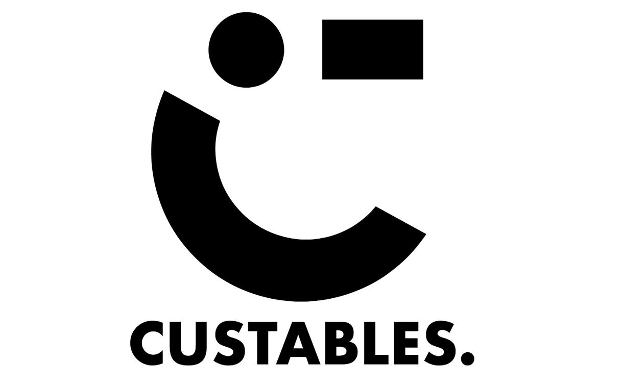 Custables